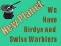 YOU CAN DO MAGIC, VIDEO